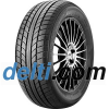 Nankang All Season N-607+ ( 195/55 R15 89V XL )