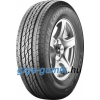 Toyo OPEN COUNTRY H/T ( 245/55 R19 103S )