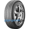 PIRELLI Scorpion Verde All-Season ( 215/60 R17 96V , ECOIMPACT )