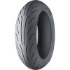 MICHELIN Power Pure SC Rear ( 150/70-13 TL 64S M/C, hátsó kerék )