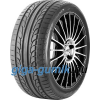 Nexen N 6000 ( 205/50 ZR17 93W XL Directional )