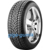 Star Performer SPTS AS ( 215/60 R16 95H )