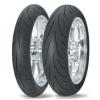 Avon 3D Ultra Sport AV80 ( 180/55 ZR17 TL (73W) hátsó kerék )