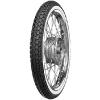 Continental KKS 10 WW ( 2-19 TT 24B Első kerék, hátsó kerék )