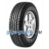 Maxxis AT-771 Bravo ( 255/55 R18 109H XL )