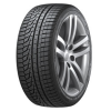 HANKOOK Winter i*cept Evo 2 (W320) ( 235/50 R18 101V XL 4PR )