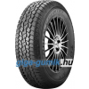 Toyo OPEN COUNTRY A/T ( 265/70 R18 114S )