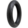 MICHELIN PILOT POWER 2CT Front ( 120/60 ZR17 TL (55W) M/C, Első kerék )