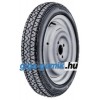 Continental CST 17 ( T145/80 R19 110M AO )