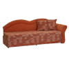Orion 1-es kanapé szivacsos bútor