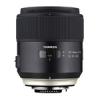 Tamron 45mm f/1.8 Di VC USD objektív - Nikon