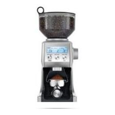 Catler CG 8030 Kávédaráló kávédaráló