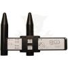 BGS Technic Lyuktávolság - osztókör - mérő műanyag BGS (9-8367)