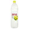 Jana Ásványvíz, ízesített, 1,5 l, , citrom-limetta