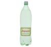 JAMNICA Ásványvíz, szénsavas, 1,5 l, üdítő, ásványviz, gyümölcslé