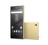 Sony Xperia Z5 mobiltelefon