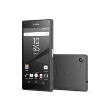 Sony Xperia Z5 Compact mobiltelefon