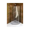 Sapho LERGO íves zuhanykabin GL6590