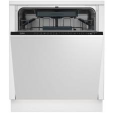 Beko DIN28330 mosogatógép