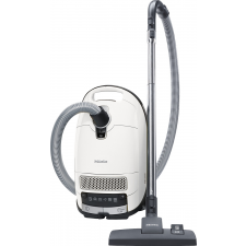 Miele Complete C3 PowerLine Allergy porszívó