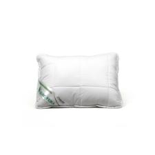 NATURTEX Aloe Vera kispárna ágy és ágykellék