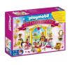 Playmobil Adventi naptár: Hercegkisasszony esküvője - 4165 playmobil