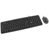 Esperanza TITANUM Wired Keyboard + Mouse Combo TK106 USB   SALEM
