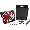 TACENS MARS GAMING MF-12  PC ventilátor  120x120x25mm  14dBA