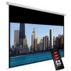 Vidis Avtek Cinema Electric 240 elektromos vetítővászon (240 x 200 cm) - 16:9