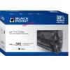 Black Point Toner Black Point LBPPS2092L   Black   6000 p.   Samsung MLT-D2092L