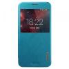 Baseus Primary color tok Samsung Galaxy S5 kék