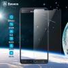 Baseus Ultrathin Tempered Glass, edzett üveg 0.3mm SAMSUNG Galaxy Note4