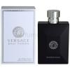 Versace pour Homme tusfürdő férfiaknak 250 ml + minden rendeléshez ajándék.