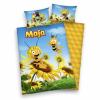 Maja a méhecske ágynemű (ovis)