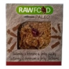 Raw Food Bio paleo sonkás snack 70 g