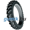 BKT RT955 ( 230/95 R42 133A8 TL )