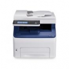 Xerox WorkCentre 6027NW