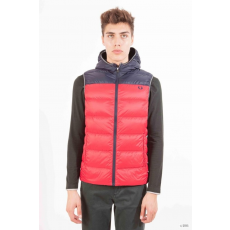 Fred Perry férfi kabát Fred Perry BO-30702106