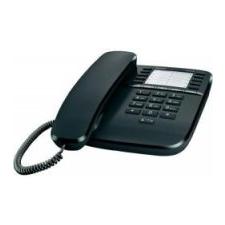 Gigaset DA510 vezetékes telefon
