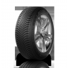 MICHELIN ALPIN 5 205/45 R16