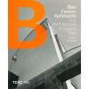 SZABÓ LEVENTE - BÁN FERENC ÉPÍTÉSZETE - THE ARCHITECTURE OF FERENC BÁN