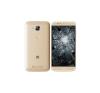 Huawei Ascend G8 32GB mobiltelefon