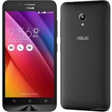 Asus ZenFone Go ZC500TG 8GB mobiltelefon
