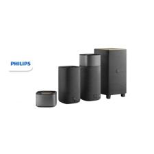 Philips CSS7235Y Fidelio E5 4.1Házimozi rendszer házimozi rendszer