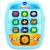 V-Tech V-TECH: Baby - Baba Tablet