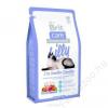 Brit CARE Cat Lilly I've Sensitive Digestion 0,4kg