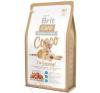Brit CARE Cat Cocoo I'm Gourmand 2kg macskaeledel