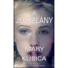 Harlequin Magyarország Kft MARY KUBICA: A JÓ KISLÁNY
