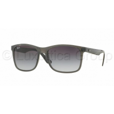 Ray-Ban RB4232 61958G GERY GREY GRADIENT napszemüveg (RB4232__61958G)
