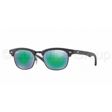 Ray-Ban RJ9050S 100S3R